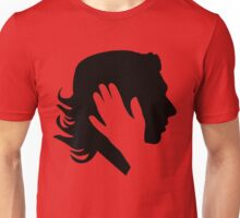 The Face of My Son Unisex T-Shirt