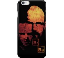 BaBr iPhone Case/Skin
