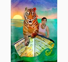 Life of Pi  Unisex T-Shirt
