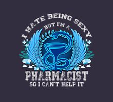 pharmacist t-shirt for someone special. pharmacist tshirt for her or him. pharmacist tee as present. pharmacist idea gift. Buy a wonderful pharmacist gift .Buy a pharmacist t shirt T-Shirt
