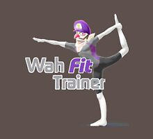 Wah Fit Trainer T-Shirt