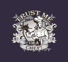 chef t-shirt. chef tshirt. chef tee for him or her. chef idea gift as a chef gift. A great chef t shirt T-Shirt
