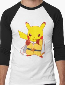 ONE PUNCH MON T-Shirt