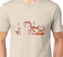 BFFs Unisex T-Shirt