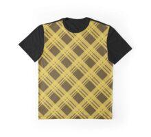 Sera's plaidweave pants Graphic T-Shirt