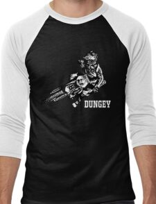 ryan dungey 5 Men's Baseball ¾ T-Shirt