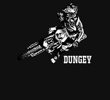 ryan dungey 5 Unisex T-Shirt