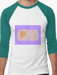 Bread Lavender T-Shirt
