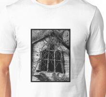 Twist By Bezalel Unisex T-Shirt