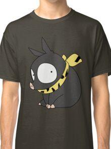 P-chan Classic T-Shirt