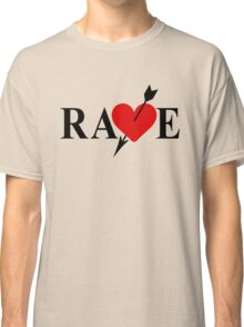 Rave Classic T-Shirt