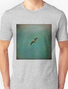 Vintage Flight T-Shirt