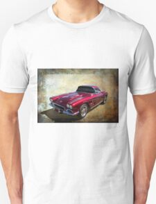 Lil Red Corvette T-Shirt