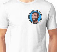 Gander Unisex T-Shirt