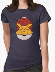 Pika Ball T-Shirt