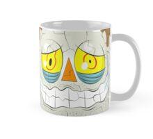 Chip Mug Mug