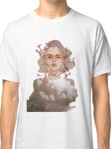 ROSEBUD Classic T-Shirt