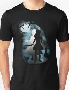 Duality T-Shirt