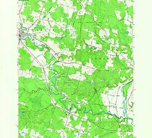 New York NY Camden East 123164 1955 24000 by wetdryvac