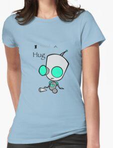 Gir Needs a Hug T-Shirt