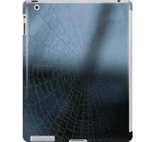 Where Are You, Little Perfectionist? iPad Case/Skin