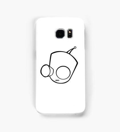 Gir Head Samsung Galaxy Case/Skin