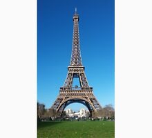 Eiffeltower on a sunny day Unisex T-Shirt