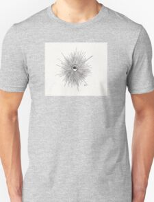 Sea urchin dancer T-Shirt