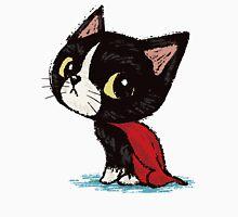 Super cat Unisex T-Shirt
