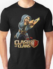 Fireball master T-Shirt
