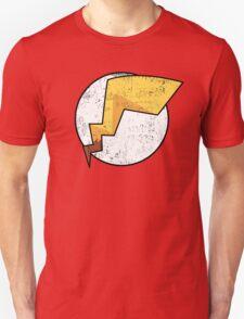 Pika the Flash T-Shirt
