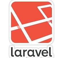 Laravel framework by Finzy
