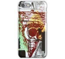 180 degree iPhone Case/Skin