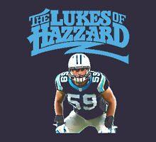 The Lukes Of Hazzard Unisex T-Shirt