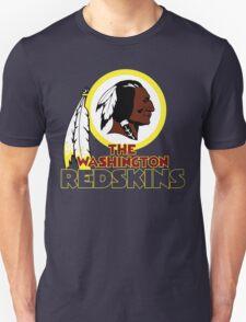 Washington Redskin T-Shirt