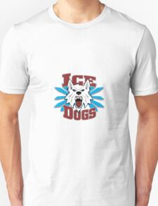 Ice_Dogs T-Shirt