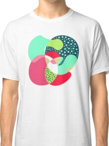NaiveIII Classic T-Shirt