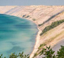 Grand Sable Dune - Lake Superior Sticker