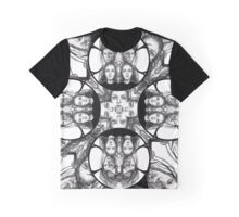 Special Graphic T-Shirt