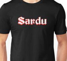 Sardu! Unisex T-Shirt