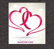 Happy Valentine's day Unisex T-Shirt