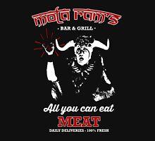 Mola Ram's Bar & Grill T-Shirt