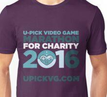 UPickVG 2016 Unisex T-Shirt