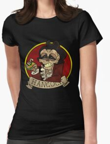 It's Hancocky! T-Shirt