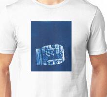 Mason Unisex T-Shirt
