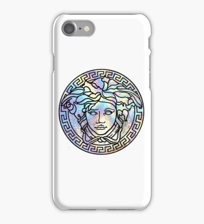 VRSC ·01· iPhone Case/Skin