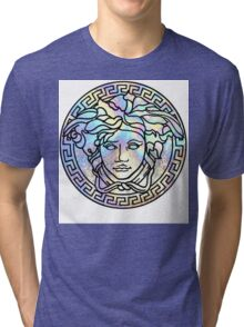VRSC ·01· Tri-blend T-Shirt