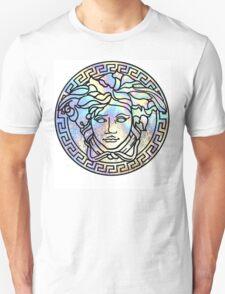 VRSC ·01· Unisex T-Shirt
