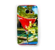 Martini Samsung Galaxy Case/Skin