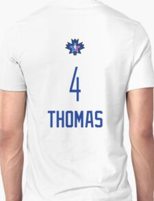 Isaiah Thomas - All Star (Limited edition) T-Shirt